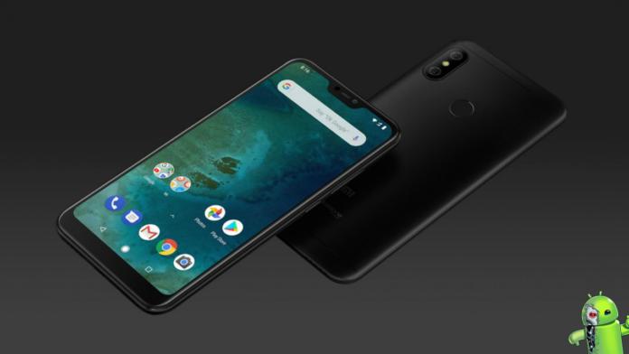 Android 10: Atualização do Xiaomi Mi A2 Lite é confirmada oficialmente