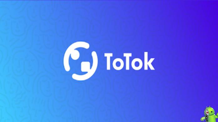 Aplicativo ToTok volta a Play Store após ser acusado de Espionagem
