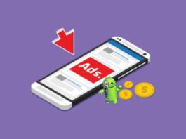 Como Descobrir Quais Aplicativos estão Exibindo Anúncios no Android
