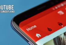 Como Ouvir Músicas do Youtube em Segundo Plano no Android 2020