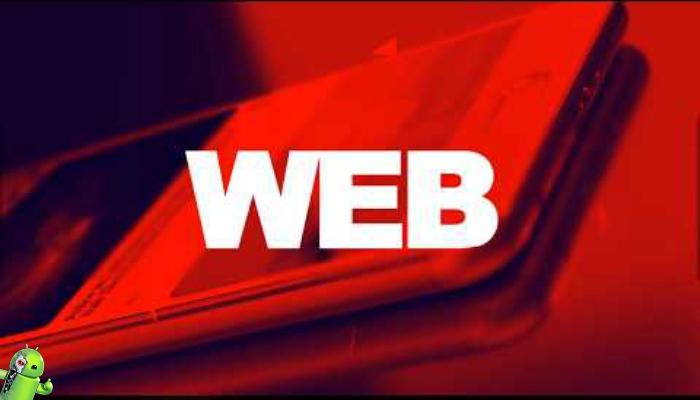 Deep Web - Dark Web and Tor : Unlimited DarkNet