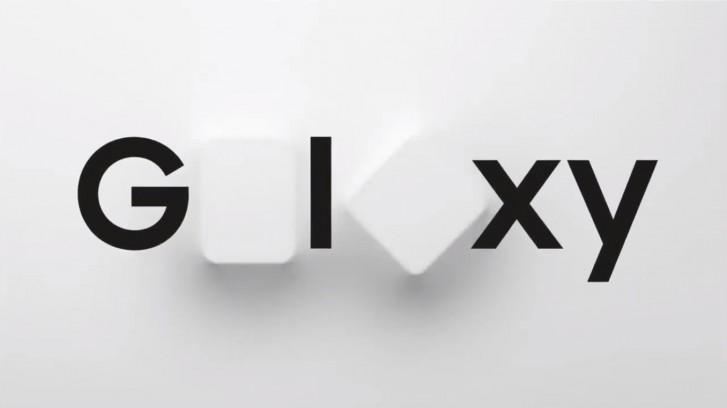 Galaxy S20 e Fold 2 podem ser revelados em 11 de fevereiro