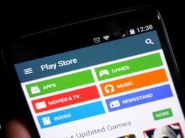 Jogos Mais Rentáveis para Android 2020
