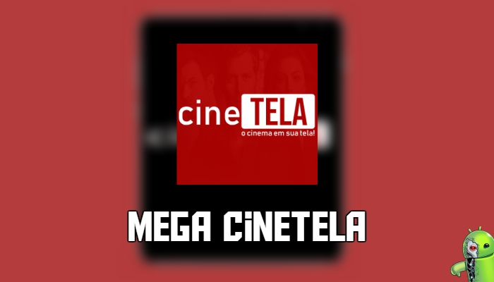 Mega CineTela
