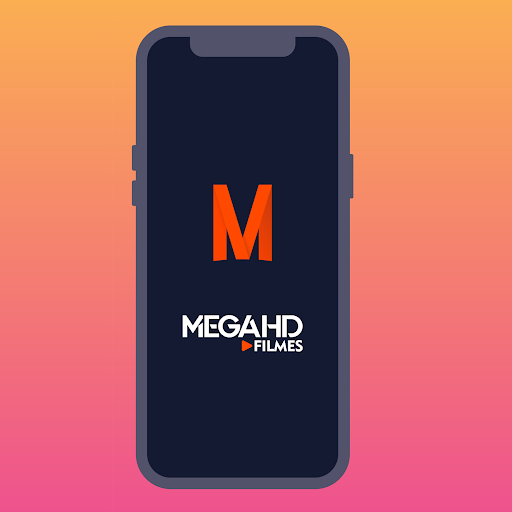 MegaHDFilmes - Filmes, Séries e Animes