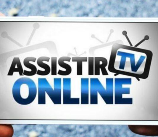 Melhores aplicativos para Assistir Tv Online, Filmes e Séries no Android