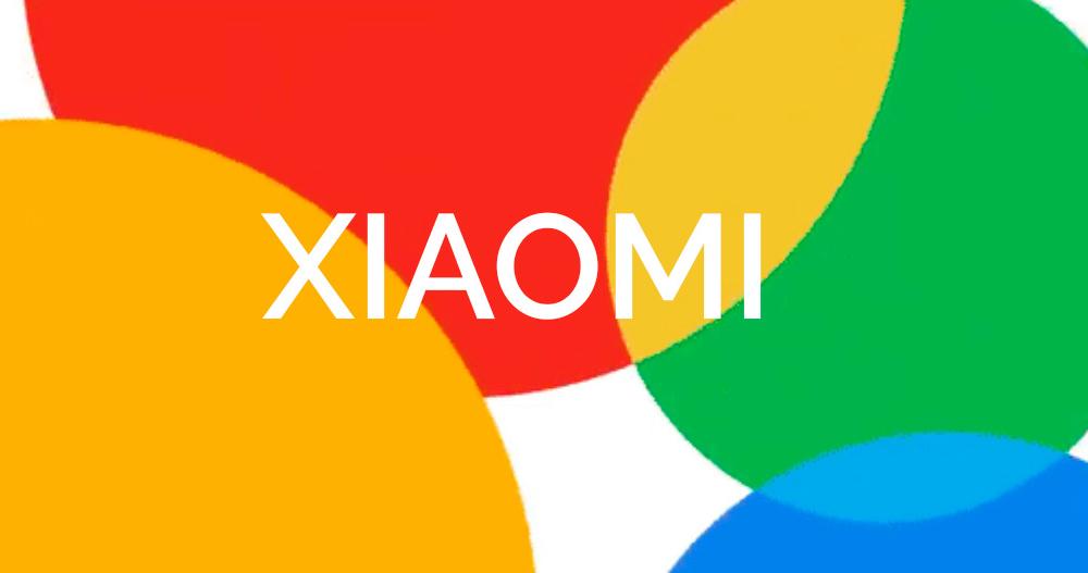 Mitu Mascote da Xiaomi ganha nova construção com componentes da série Mi 9