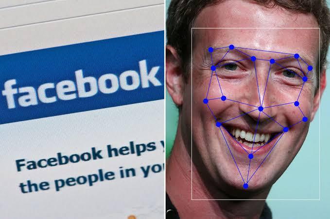 Multa será de US $550 Milhões por uso Indevido de Reconhecimento Facial
