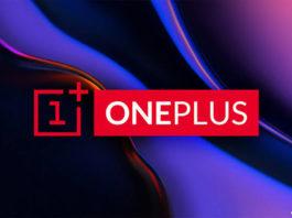 OnePlus vai revelar nova tecnologia de tela na próxima semana capa