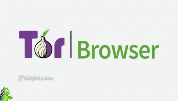 Onion Search Browser | Dark Web