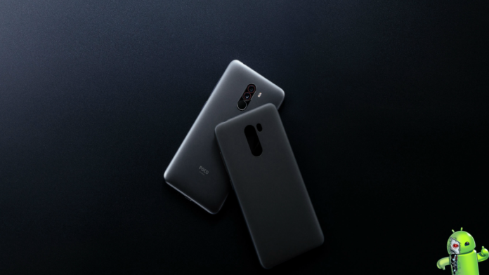 Poco agora é uma marca independente da Xiaomi