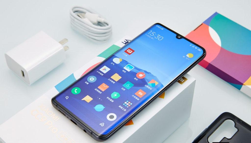 Realme e Xiaomi podem lançar o primeiro smartphone com snapdragon 720G