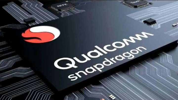 Snapdragon 720G, 662 e 460 são anunciados oficialmente