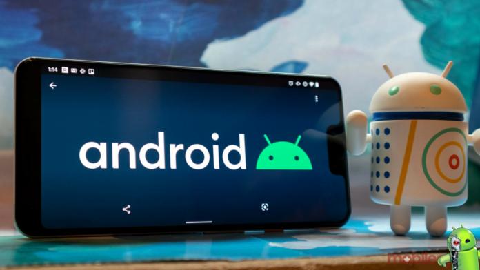 Suporte via Twitter: Peça ajuda ao Google usando a hashtag #AndroidHelp