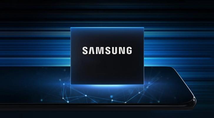 Todos os novos telefones Galaxy S20 terão 12GB de RAM