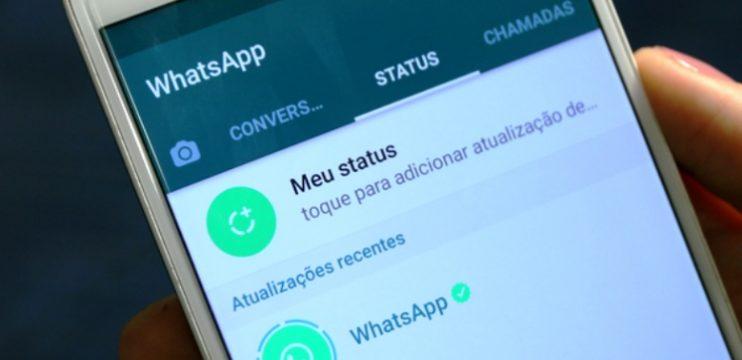 WhatsApp não terá anuncios ainda por enquanto