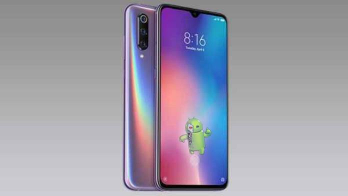 Xiaomi Mi 10 Será o Primeiro a Vir com Snapdragon 865 em 2020