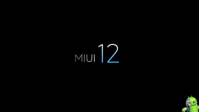 Xiaomi faz anúncio oficial da MIUI 12