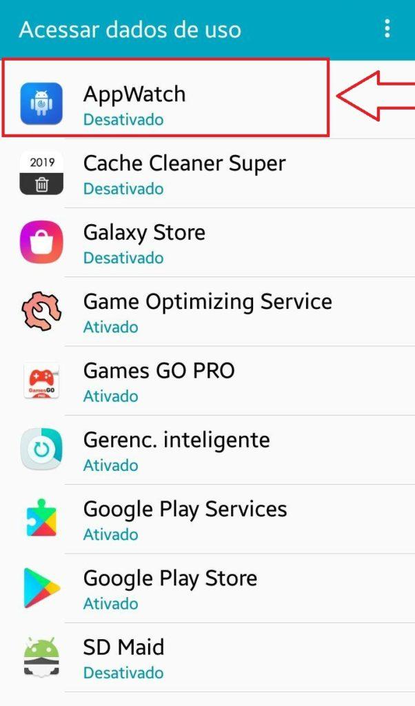 anuncios indesejados saiba Quais Aplicativos estão Exibindo Anúncios no Android