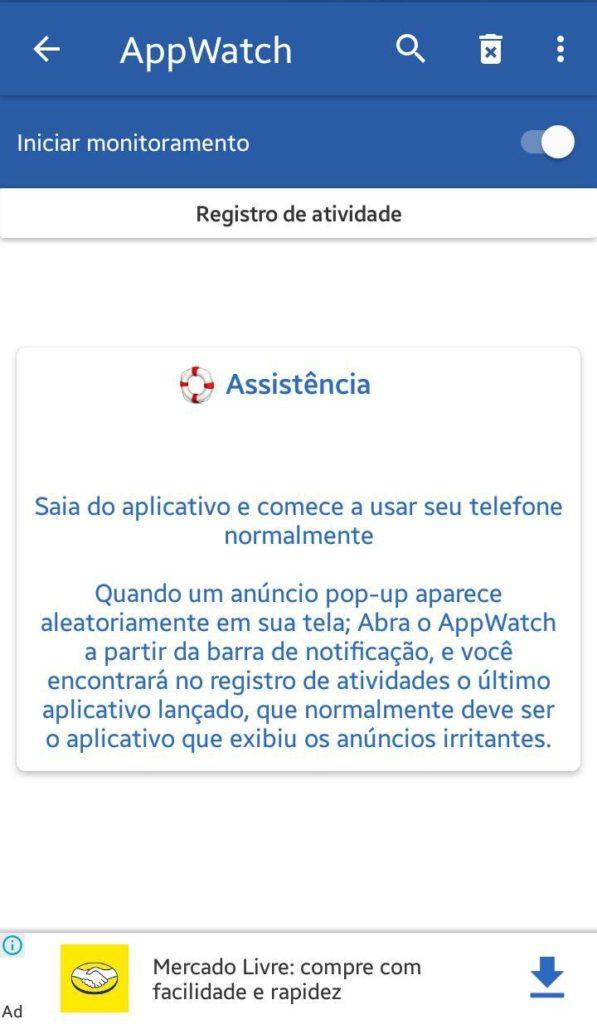 anuncios-indesejados-saiba-Quais-Aplicativos-estão-Exibindo-Anúncios-no-Android
