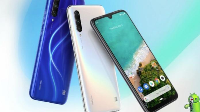 Cadê a Atualização? Proprietários do Xiaomi Mi A3 Criam petição Por atraso na Atualização