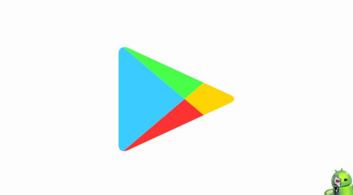 5 Jogos Gratuitos por tempo limitado para Android