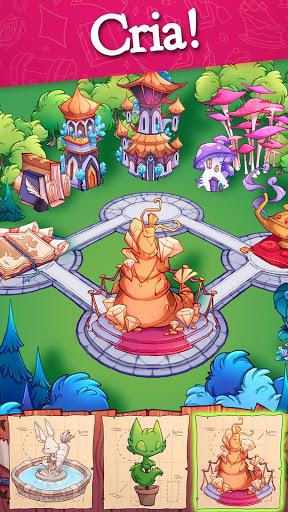 Alice Legends