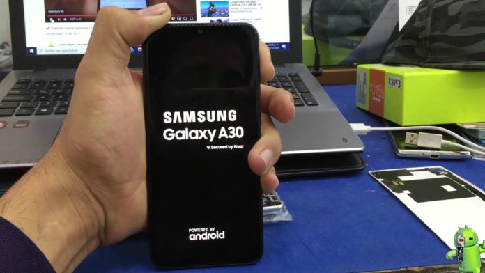 Android 10 e One UI 2.0: Galaxy A30 começa a receber Atualização