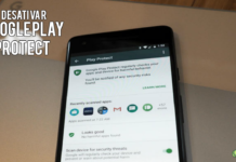 Como Desativar o Play Protect e Instalar Qualquer Aplicativo no Android
