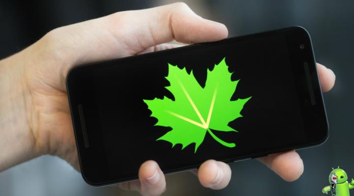Como Hibernar aplicativos com o Greenify 2020