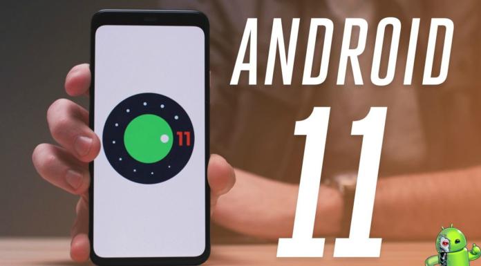 Conheça todos os recursos interessantes do Android 11!