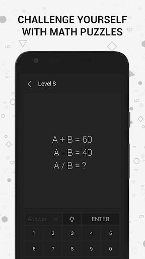 Enigmas Matemáticos e Quebra-Cabeças de Matemática
