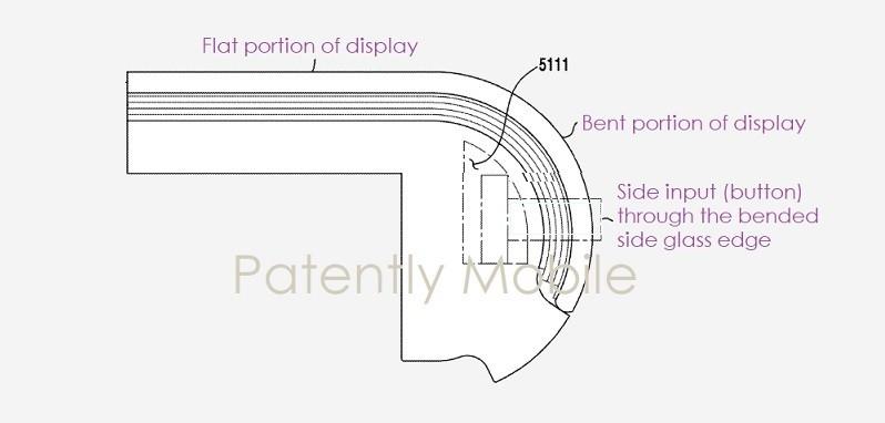 Galaxy Note 20 ganhará novo formato de tela (2)