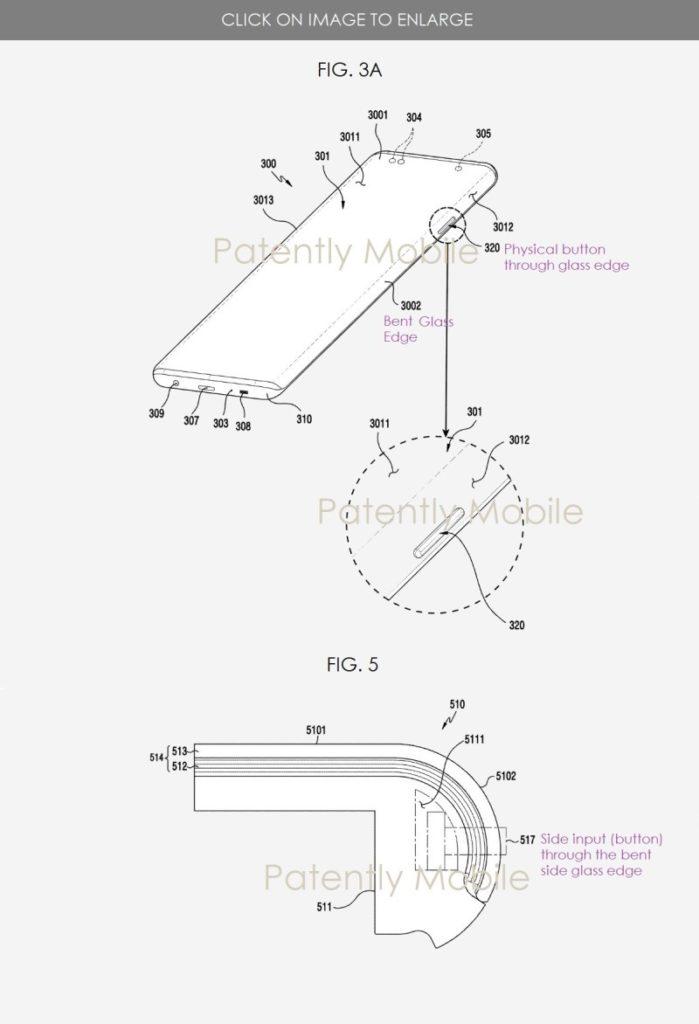 Galaxy Note 20 ganhará novo formato de tela (1)