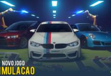 Gameloft Lança Novo Jogo de Simulação para Android