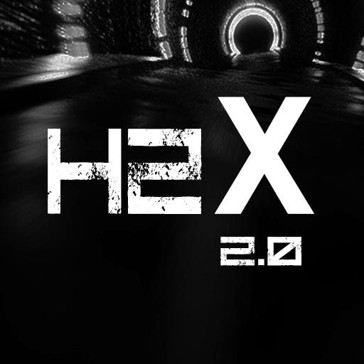 H2X RACING