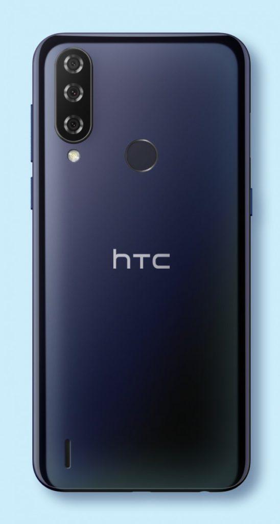 HTC Wildfire R70 É LANÇADO COM 2GB DE ram