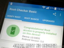 Melhores aplicativos para Fazer Root no Android 2020