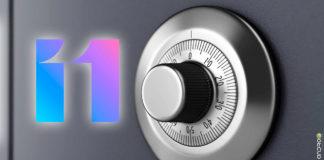 Menu secreto da MIUI 11 mostra quantas vezes você carregou seu celular