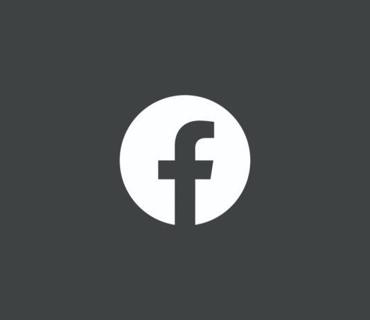 Modo escuro está chegando ao Facebook Lite! Veja como ficou capa