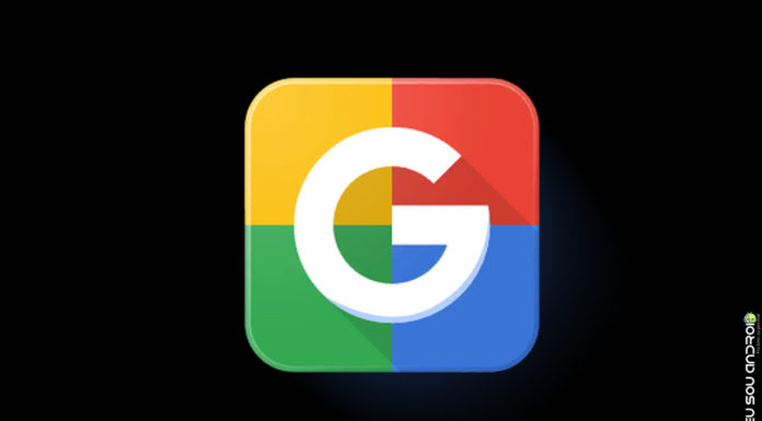 Modo escuro no App do Google já está disponível! Veja como ativar! capa