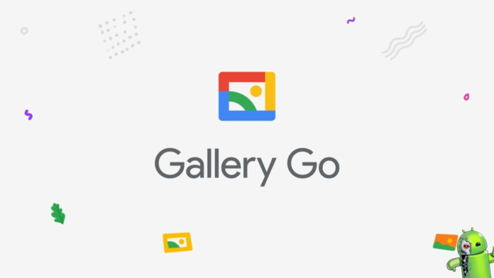 Novos aplicativos de Galeria Para Android