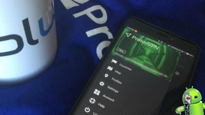 Novos aplicativos que você precisa conhecer