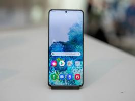 Samsung Galaxy S20 Ultra é Anunciado Oficialmente com 16GB de RAM