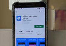 Aplicativo promete bater de frente com o WhatsApp
