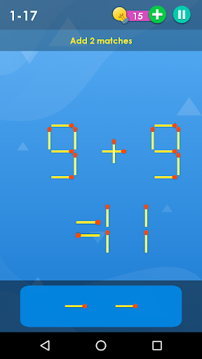 Smart Puzzles: a melhor coleção de quebra-cabeças