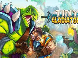 TOP Melhores jogos RPG para Android 2020
