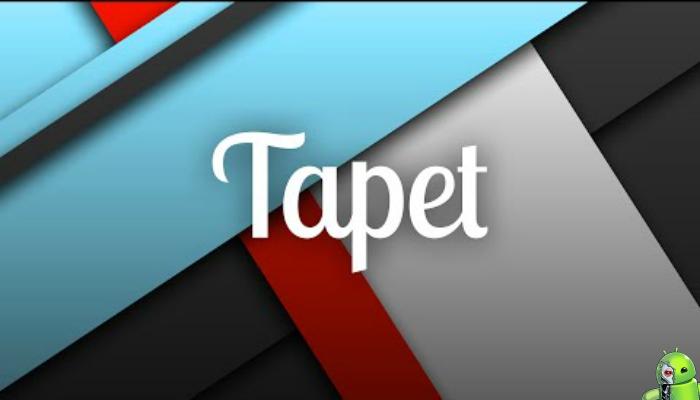 Tapet - Papéis de Parede HD