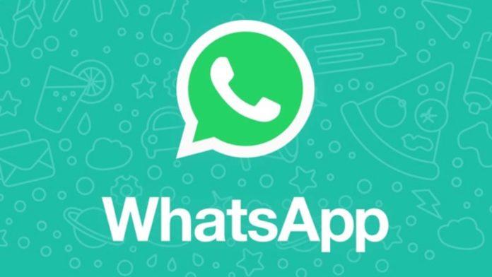 WhatsApp Ganhará 5 Novas Cores junto do Modo Escuro