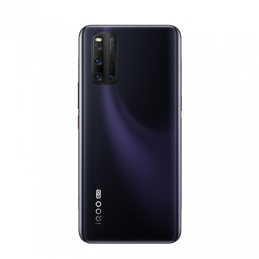 iQOO-3-chega-com-5G